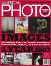 Okładka PHOTO USA Styczeń 2007